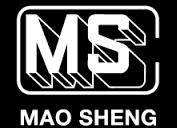 mao-sheng-logo