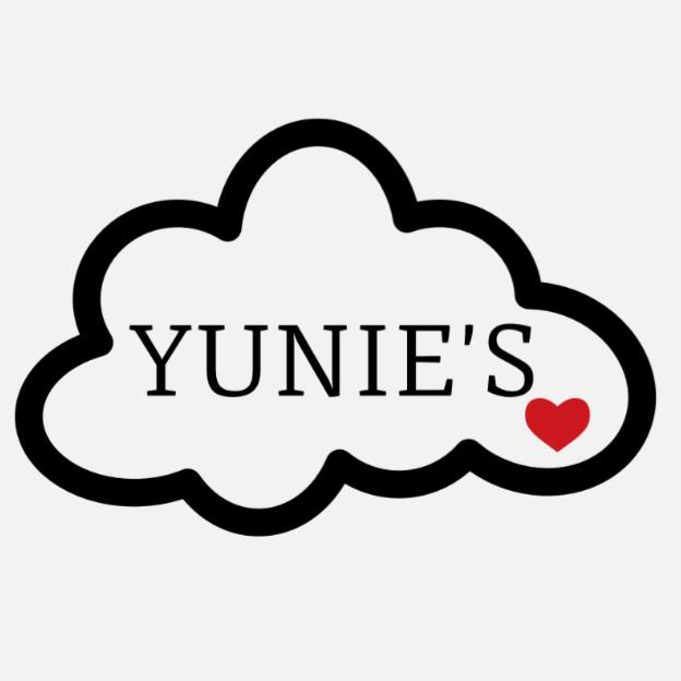 Yunies