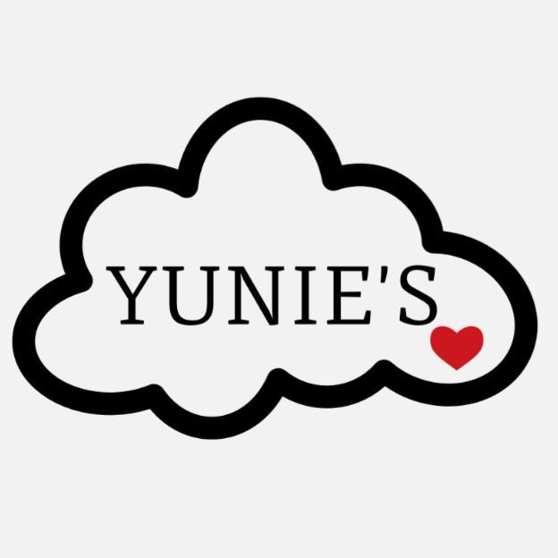 Yunies