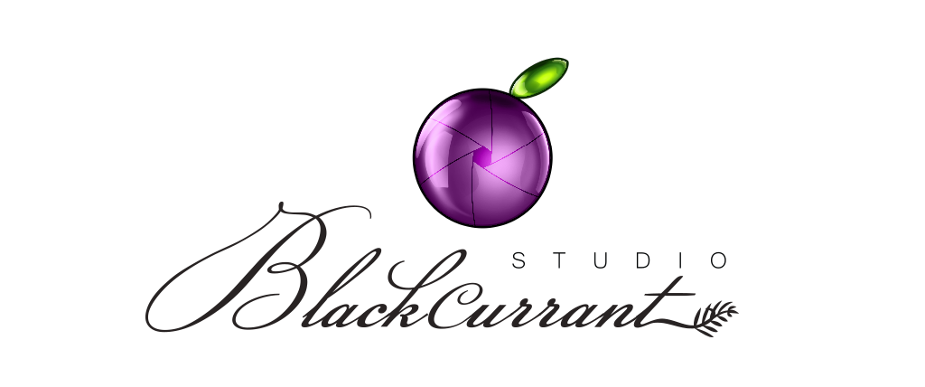 BlackCurrantStudio