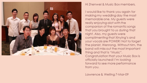 Lawrence & Weiling 7-Mar-09