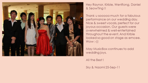 Naomi & Sky 25-Sep-11