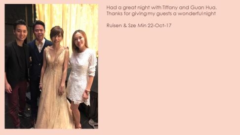 Ruisen & Sze Min 22-Oct-17