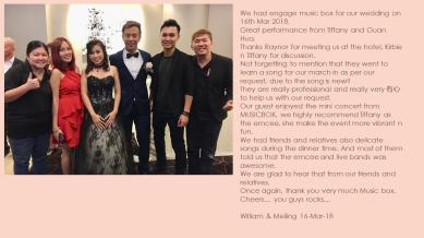 William & Meiling 16-Mar-18
