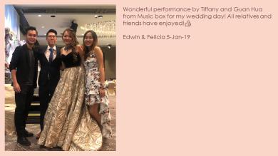 edwin & felicia 5-jan-19