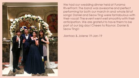 jianhao & jolene 19-jan-19