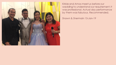 shawn & shermain 13-jan-19