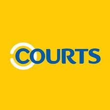 courts-logo